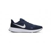 Кроссовки Revolution 5 BQ3204400 Nike