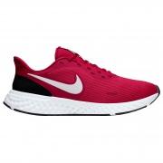Кроссовки Revolution 5 BQ3204600 Nike