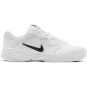 Кроссовки Court Lite 2 AR8836100 Nike