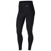 Лосины W NK SCULPT VCTRY TGHT AQ0284010 Nike