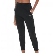 Штаны Bliss Victory Pant AQ0296010 Nike