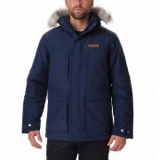 Куртка Marquam Peak™ Jacke 1798922464 Columbia