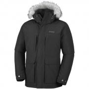 Куртка Marquam Peak™ Jacke 1798922010 Columbia