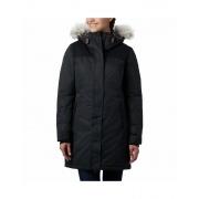 Куртка Lindores Jacket 1810401011 Columbia
