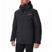 Куртка Horizon Explorer 1864672010 Columbia