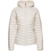 Куртка POWDER LITE 1699071191 Columbia
