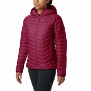 Куртка POWDER LITE 1699071608 Columbia
