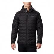 Куртка Delta Ridge Down Hooded Jacket 1875892010 Columbia