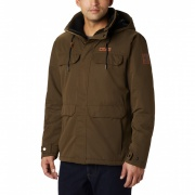 Куртка South Canyon™ Lined Jacket 1798882319 Columbia