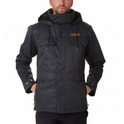 Куртка South Canyon™ Lined Jacket 1798882010 Columbia