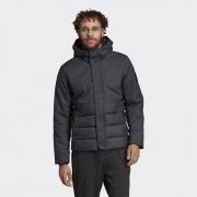 Куртка Climawarm Jkt DZ1406 Adidas