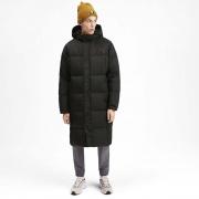 Куртка 58002701 Puma
