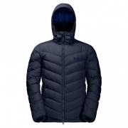 Куртка 1203591-1010 Jack Wolfskin