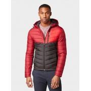 Куртка 1011339XX1013052 Tom Tailor
