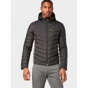 Куртка 1011339XX1029999 Tom Tailor