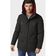 Куртка 1012115XX1029999 Tom Tailor