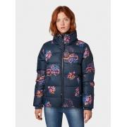 Куртка 1013761XX7120671 Tom Tailor