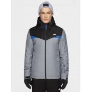 Куртка H4Z19-KUMN071-F25M 4F