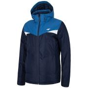 Куртка H4Z19-KUMN071-F30S 4F