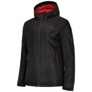 Куртка H4Z19-KUMN001-F20S 4F