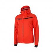 Куртка H4Z19-KUMN007-F62S 4F