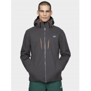 Куртка H4Z19-KUMN011-F22S 4F
