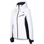 Куртка H4Z19-KUDN005-F10S 4F