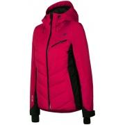 Куртка H4Z19-KUDN005-F53S 4F