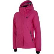 Куртка H4Z19-KUDN007-F53S 4F