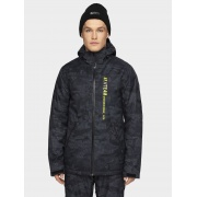Куртка H4Z19-KUMN073-F20A 4F