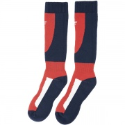 Носки лыжные HJZ19-JSOMN001-F62S 4F