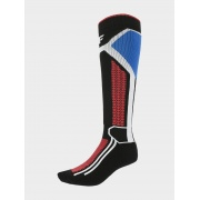 Носки лыжные H4Z19-SOMN003-F20S 4F