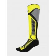 Носки лыжные H4Z19-SOMN003-F72S 4F
