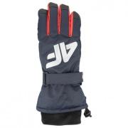 Перчатки HJZ19-JREM001-F31S 4F