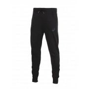 Штаны TAILORED PANT 2031A968-001 ASICS