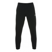 Штаны ASICS SMALL LOGO SWEAT PANT 2031A981-001 ASICS