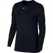 Футболка W NP 365 TOP LS ESSENTIAL AO9949010 Nike