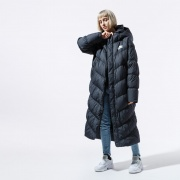 Пальто  W NSW DWN FILL PARKA LONG STMT BV2881010 Nike