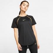Футболка W NK TOP SS GLAM BV3815010 Nike