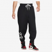 Штаны M J 23ENG FLEECE PANT CD6060010 Nike