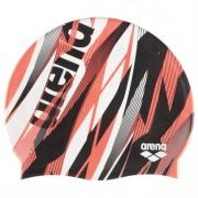 Шапка для плавания PRINT 2 1E368-204 Arena