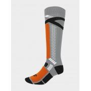 Носки лыжные H4Z19-SOMN004-F23S 4F