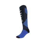 Носки лыжные H4Z19-SOMN005-F30S 4F