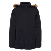 Куртка 20708999-70155 Blend
