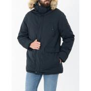 Куртка 20708999-74645 Blend