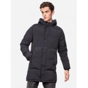 Куртка 20709409-74645 Blend