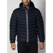 Куртка 20709011-70155 Blend