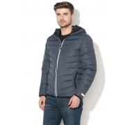 Куртка 20709011-75111 Blend