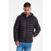 Куртка 20708633-70155 Blend