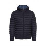 Куртка 20708633-74645 Blend